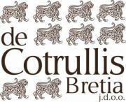de Cotrullis Bretia